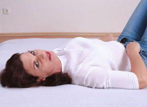 Read more about the article Πιο αδύνατη μέχρι το βράδυ: Τα 10 insta-thin μυστικά που κάθε γυναίκα πρέπει να γνωρίζει!