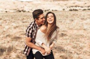 Read more about the article Σκέφτεται την πρώην του; Ποια ζώδια δυσκολεύονται περισσότερο να ξεπεράσουν μία σχέση;