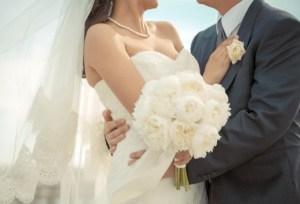 Ζώδια και γάμος. Πως να σου κάνει την πρόταση;