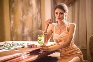 Read more about the article Η Αφροδίτη και οι όψεις της με τον Ωροσκόπο του συντρόφου: Πόσο με αγαπάς, αγάπη μου;