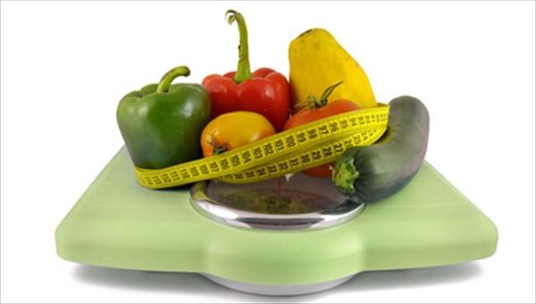 Αιτίες της αύξησης βάρους που δεν μπορείτε να ελέγξετε