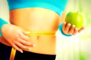 Read more about the article Οι πιο χρήσιμες συμβουλές για να πετύχετε τη διατήρηση του βάρους σας
