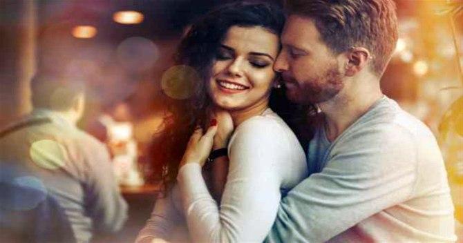 Read more about the article Το δύσκολο παιχνίδι του έρωτα και οι σχέσεις εξάρτησης των ζωδίων