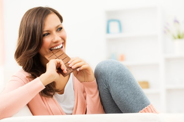 Read more about the article Εσύ γνωρίζεις ποια δίαιτα σου ταιριάζει; Μπορείς να το ανακαλύψεις τώρα