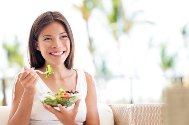 Η μεγαλύτερη αλήθεια για τις δίαιτες είναι ότι δεν κάνουν όλες για όλους