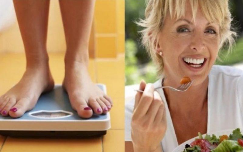 Το λάθος που δεν γνωρίζατε ότι μπλοκάρει την απώλεια βάρους