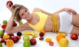 Read more about the article Τέλεια Δίαιτα! Χάστε 8 κιλά σε 7 ημέρες
