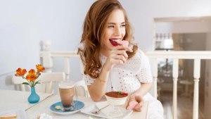 Read more about the article Tips για να τρως ζάχαρη και να μην παχαίνεις!