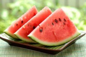 Read more about the article Καλοκαιρινά φρούτα: Ποια είναι και πόσο μας βοηθούν στο αδυνάτισμα