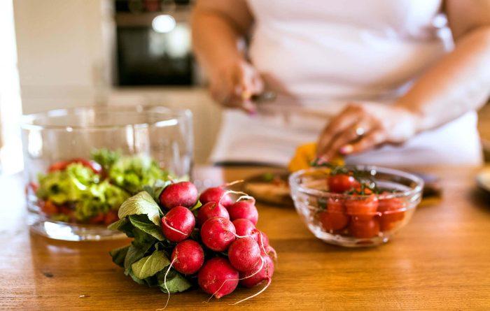 Read more about the article Κατάθλιψη Διατροφή: Αυτό που τρώτε έχει άμεσο αντίκτυπο στον τρόπο που αισθάνεστε [+tips]