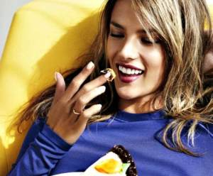 Read more about the article Κετογονική δίαιτα: Κάψε γρήγορα το λίπος με αυτή τη σουπερ δίαιτα