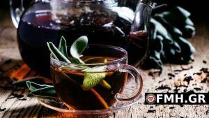 Read more about the article Μαύρο τσάι: Μάθε τα οφέλη του για την υγεία και τις ιδιότητές του