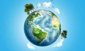 Read more about the article 5 τρόποι για να κάνουμε τη διατροφή μας πιο φιλική προς το περιβάλλον