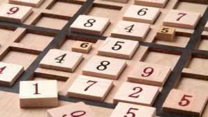 Read more about the article Προβλέψεις αριθμολογίας για τον Οκτώβριο 2021