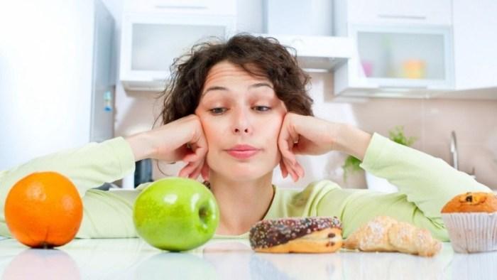 Read more about the article Υγιεινή δίαιτα εξπρές: Χάστε 2-4 κιλά σε 1 εβδομάδα!