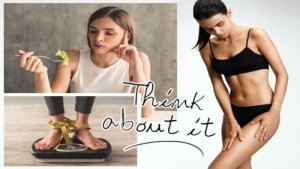Read more about the article Αlternate δίαιτα: Γρήγορη διατροφή για εύκολο αδυνάτισμα