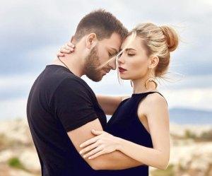 Read more about the article Αναμονή το μαρτύριο της αγάπης. Πόσο εύκολα αντέχει το κάθε ζώδιο;