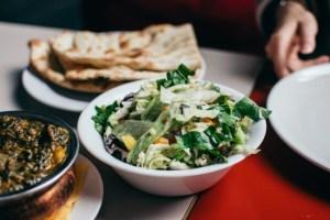 Read more about the article Η δίαιτα που αποδίδει σε βάθος χρόνου. Καταναλώστε λιγότερους υδατάνθρακες. Νέα έρευνα