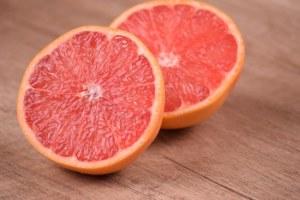 Read more about the article Η δίαιτα χρειάζεται καλό μεταβολισμό. Οκτώ μυστικά που επιταχύνουν την διαδικασία απώλειας βάρους