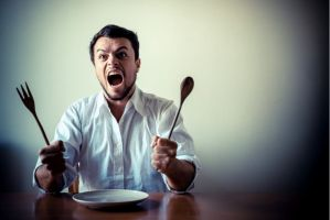 Read more about the article Τα μικρά μυστικά για να πετύχει η δίαιτα