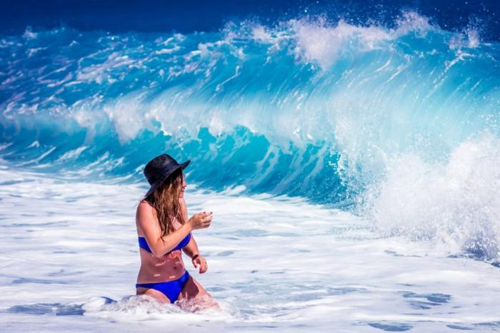 Read more about the article Μπορείς να αποκτήσεις επίπεδη κοιλιά! Αυτοί είναι οι 10 κανόνες!