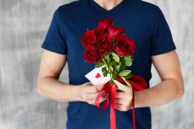 Read more about the article Ποιά ζώδια ξέρουν να αγαπούν! Πως βιώνουν την αγάπη!