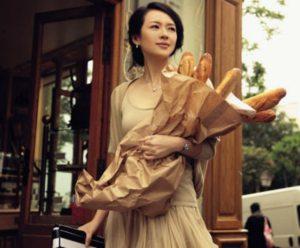Read more about the article Ψωμί το παρεξηγημένο: 7 τύποι ψωμιού που αδυνατίζουν