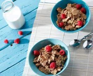 Read more about the article Το μυστικό για αδυνάτισμα και ευεξία κρύβεται … στο πρωινό σου!