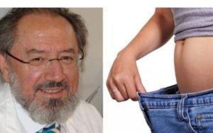 Read more about the article Κατακράτηση υγρών: Ο Σωτήρης Αδαμίδης εξηγεί πώς θα απαλλαγείς άμεσα και φυσικά, από τα περιττά κιλά