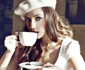 Read more about the article Οι καλύτερες τροφές για τέλειο δέρμα και λεπτή σιλουέτα