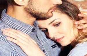 Read more about the article Ποιο ζώδιο θα σου προσφέρει απόλυτη συναισθηματική ασφάλεια;