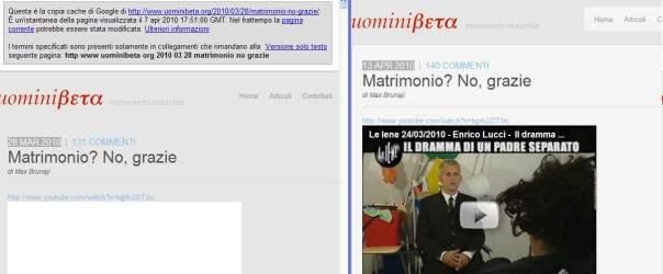 Uomini_Beta_2_indirizzi