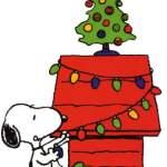 Natale: bambini per sempre!