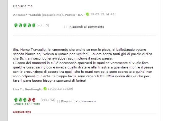 Blog_Grillo_CommentoLISA _voti42