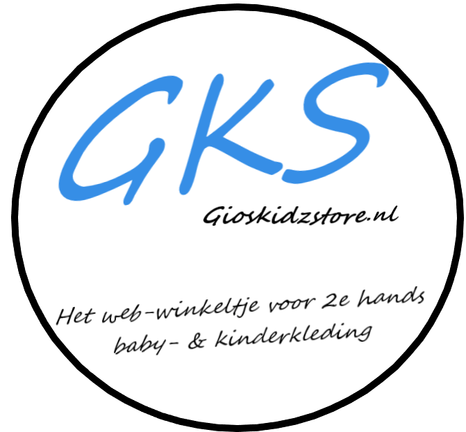 logo gks