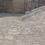 Servizi: Pavimetazioni Stradali