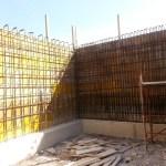 Servizi: Costruzioni