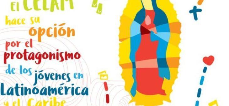 Messaggio di Papa Francesco per la XXXIV Giornata Mondiale della Gioventù