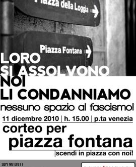 PiazzaFontana2010bis