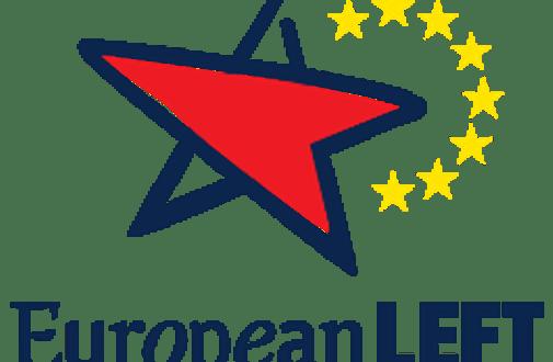 L'università estiva della Sinistra Europea