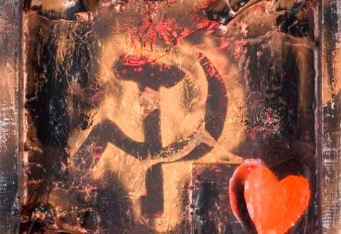 Sono comunista perché voglio combattere l'indifferenza generale