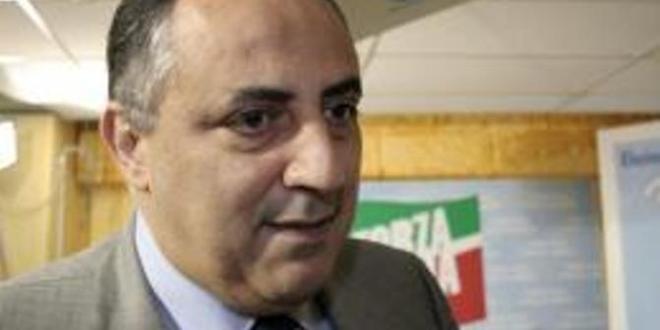 Il rettore che vuol fare il sindaco di Palermo