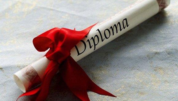 Abolizione del valore legale del titolo di studio? Un altro regalo al mercato