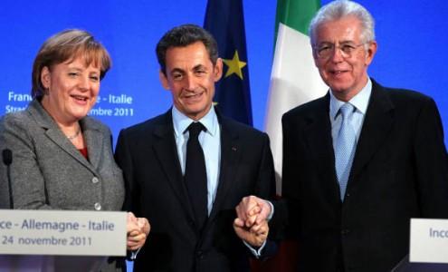 20 gennaio, i GC in piazza contro la troika della crisi