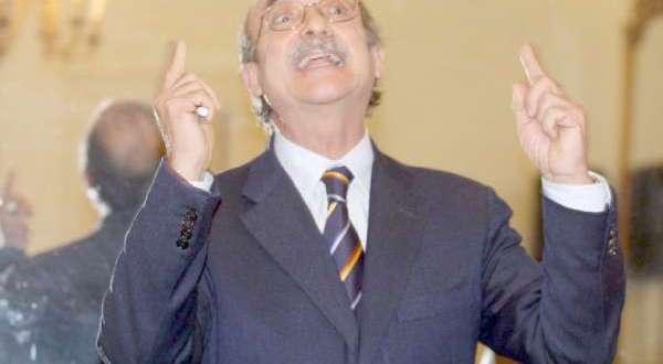 Caro sindaco Stefàno, a Taranto i giovani ci sono