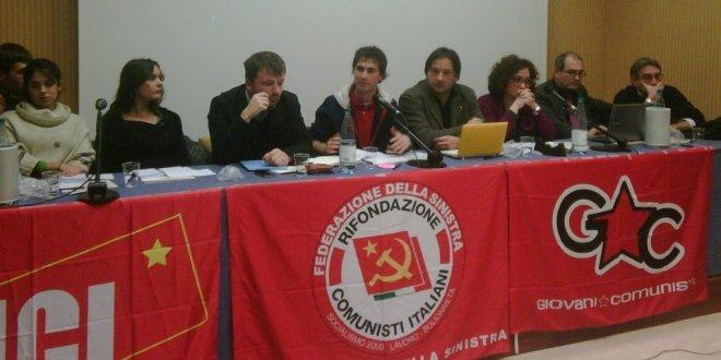 Camila, Karol, noi e la rivoluzione degli studenti cileni