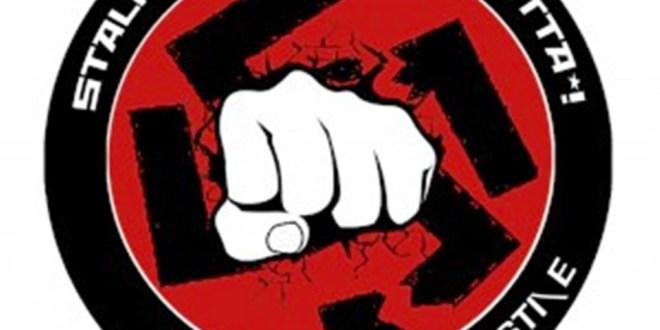 Il nostro antifascismo: un programma di azione