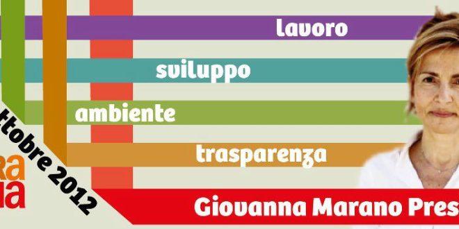 L'alternativa in Sicilia va oltre i cavilli burocratici!