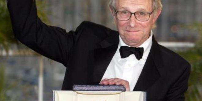 Il Loach furioso: «È semplice: io sto dalla parte degli sfruttati»