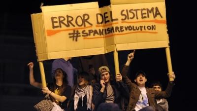 afp-indignados-espana-protestas-5